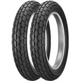 Dunlop K180 Tire