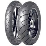 Dunlop Trailsmart Tire
