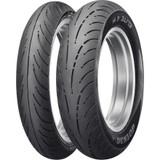 Dunlop Elite 4 Tire