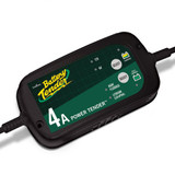 Battery Tender Power Tender 6V/12V 4A Lithium Charger