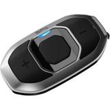 Sena SF4 HD Bluetooth Headset