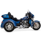Vance & Hines Trike Adapter Kit