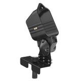 KXP Boottector Bracket for Polaris Lock & Ride