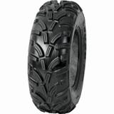 Duro King Quad DI-K114/DI-K514 Tire