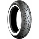 Bridgestone Exedra G721/G722 Whitewall Tire