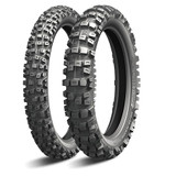 Michelin Starcross 5 Hard Tire