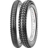 CST CM711/CM712 Legion Trials Tire