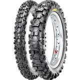 CST C7223/C7224 Surge Mini Tire