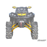 """Super ATV Can-Am Renegade 6"""" Lift Kit (Gen 2)"""