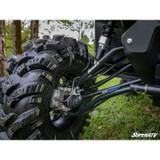 "Super ATV Can-Am Defender 6"" Lift Kit"