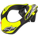 Alpinestars Youth Bionic Tech 2 Neck Support