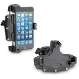 Kappa KS920 Smart Clip Universal Smartphone Holder