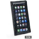 Givi T519 Smart Clip Smartphone Cover