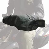 ITL Nylon Hand Protectors