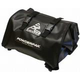 Skinz Protective Gear Powderpak Tunnel Pak
