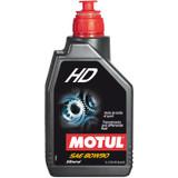 Motul Gearbox 80W90 Mineral Transmission Fluid