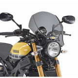 Givi 140 Motorcycle Windshield