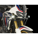 Givi S Series LED Projector Lights