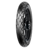 Mitas H-14/H-15 Sport Tire