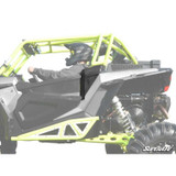 Super ATV Polaris RZR Side Panels