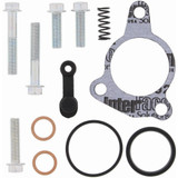 All Balls ATV Clutch Slave Cylinder Kit