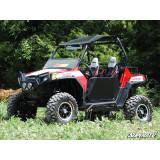"Super ATV Polaris RZR 800 5"" Lift Kit - High Clearance +1.5 Offset"