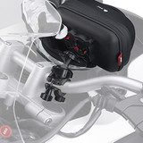 Givi Handlebar Mounted Smartphone Holder