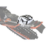 Skinz Protective Gear Next Level Universal Tunnel Pak