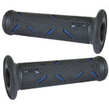 Pro Grip 717 RA Double Density Motorcycle Grips