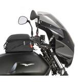Kappa A800NK Windshield Mounting Kit