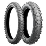 Bridgestone Battlecross E50 Tire