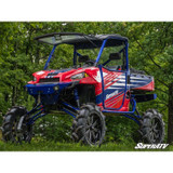 "Super ATV Polaris Ranger XP 900 8"" Portal Gear Lift"