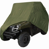 Classic Accessories UTV Storage Cover