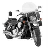 Memphis Shades Harley-Davidson Custom Lowers