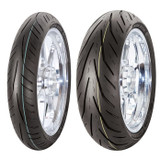 Avon AV65/AV66 Storm 3D X-M Tire