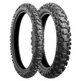 Bridgestone Battlecross X40 Tire