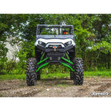 "Super ATV Kawasaki Teryx 6"" Lift Kit"
