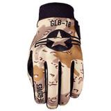 Five Globe Gloves