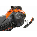 Skinz Protective Gear Helium Side Panel Kit
