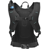 Thor Vapor Hydration Pack (Black/Mint)