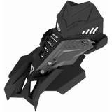 Skinz Protective Gear Helium Lightweight Hood Kit