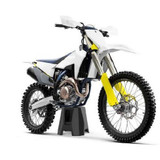 Polisport Dirt Bike Enduro Body Kit