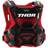 Thor Guardian MX Youth Roost Deflector