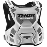 Thor Youth Guardian MX Roost Deflector