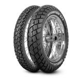 Pirelli Scorpion MT 90 A/T Tire