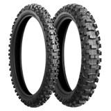 Bridgestone M203/M204 Tire