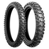 Bridgestone M403/M404 Tire
