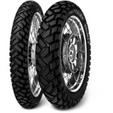 Metzeler Enduro 3 Sahara Tire