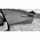 VIP Air UTV Lower Door Extensions