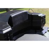ITL 90L ATV Rear Storage Box